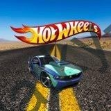 PANEL HOT WHEELS